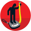 Thumbnail All you need to know about BMI index